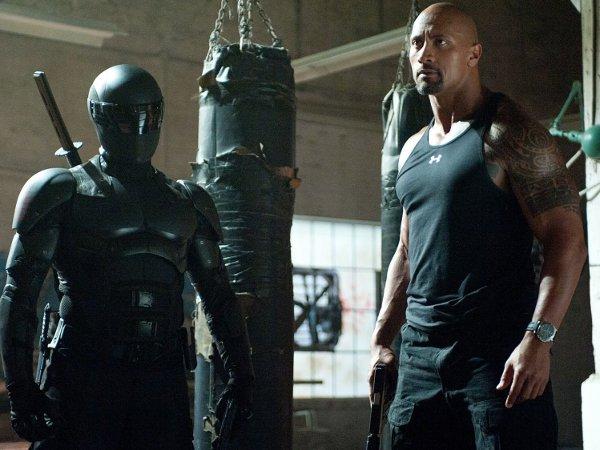 "cinema.com.my: ""Oblivion"" obliterates competition"