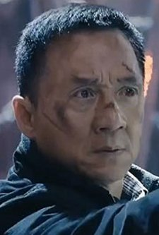 cinema com my: Jackie Chan in Malaysia soon!