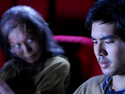cinemaonlinesg top 5 thai horror movies
