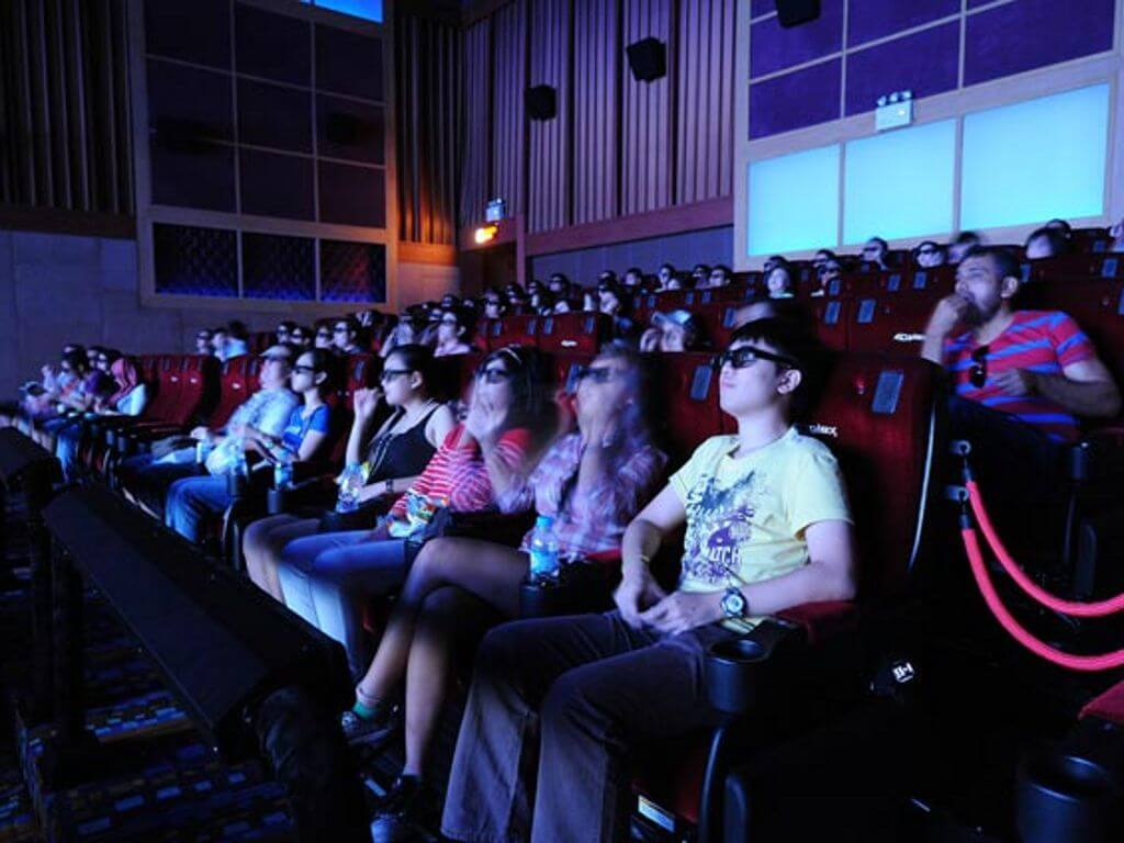 review 4dx movie theater. Black Bedroom Furniture Sets. Home Design Ideas