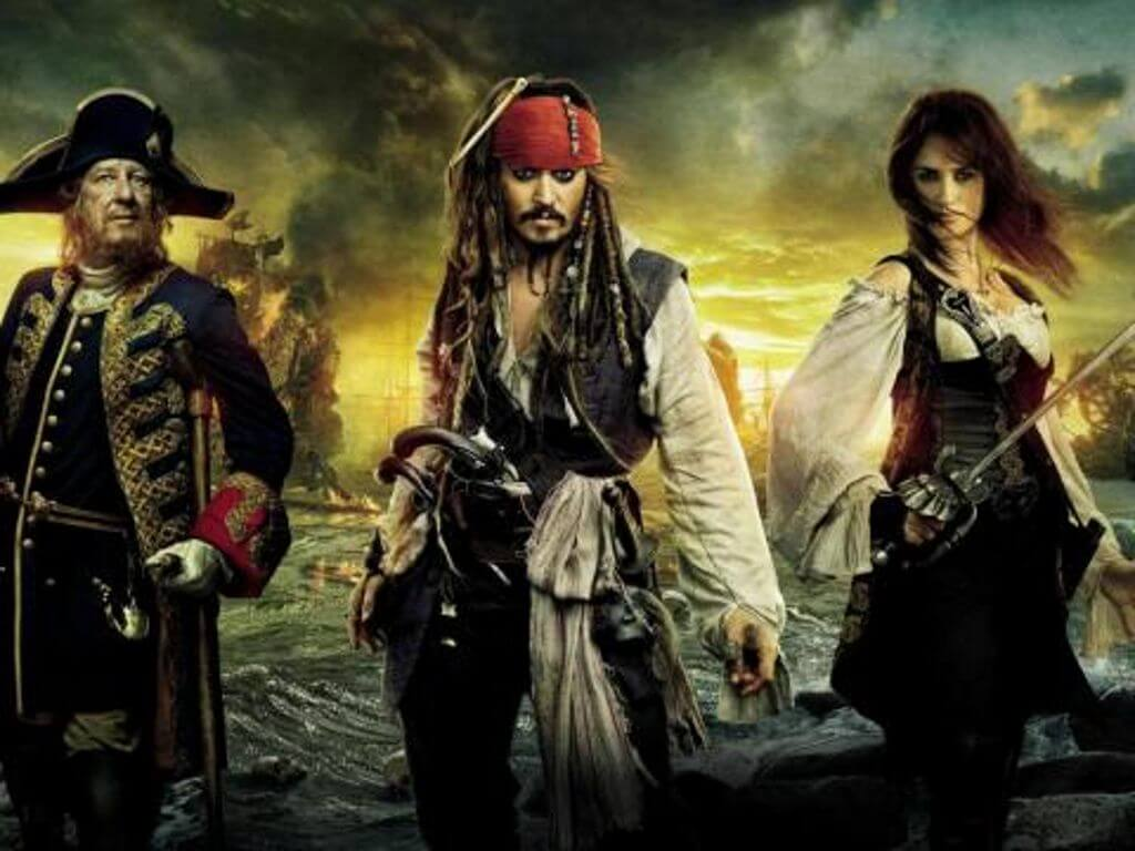 download film pirates of the caribbean 5 full movie