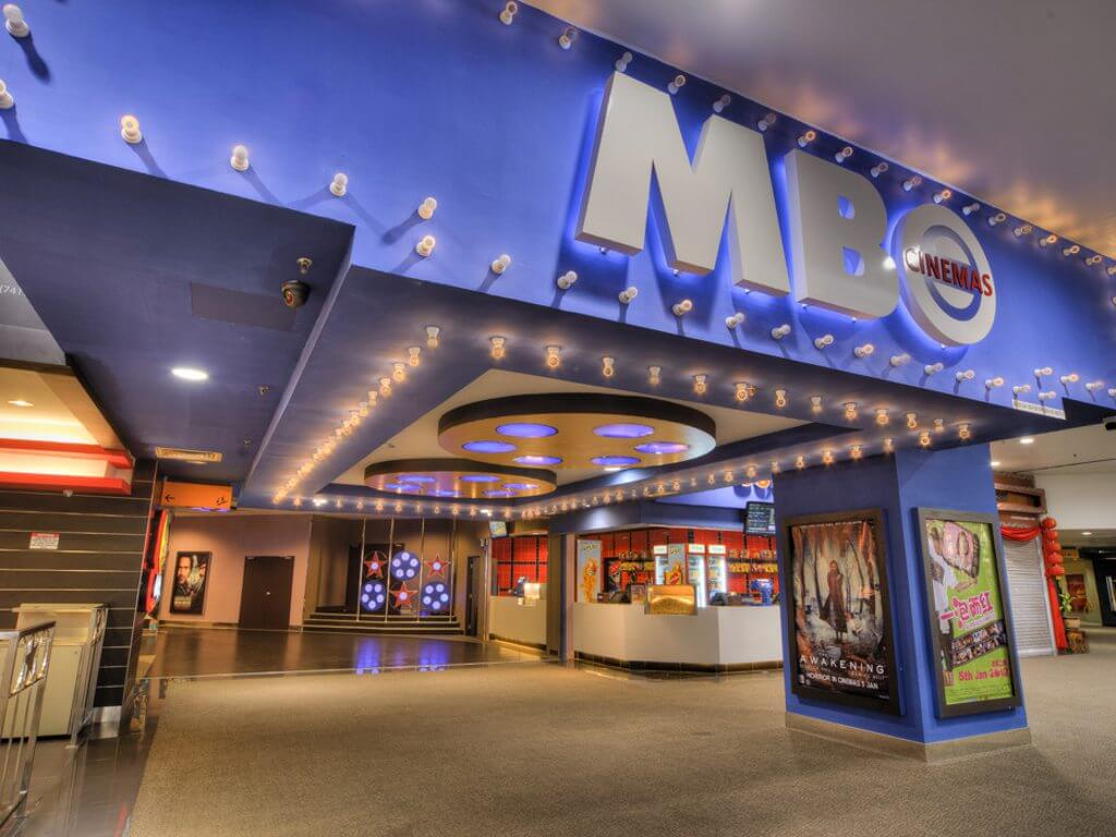 Cinema Com My Mbo Removes Online Booking Fee