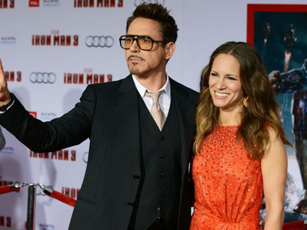 downey dating site Who is robert downey jr dating who robert downey jr dated list of robert downey jr loves, ex girlfriends breakup rumors the loves, exes and relationships of.
