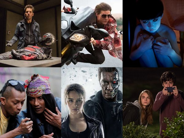 http://www.cinema.com.my/articles/features_details.aspx?search=2015.f_moviesnottomissjulmy_24513&title=Movies-Not-to-Miss-July-2015