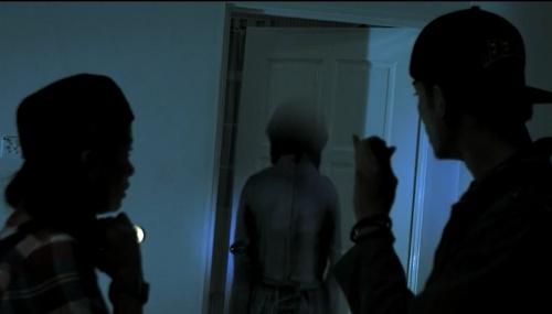 cinema com my: Horror movies to watch this November