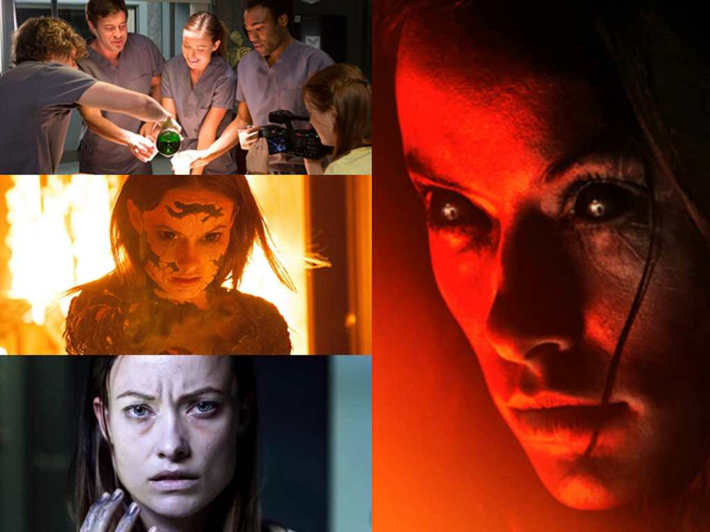 Cinemacommy 5 Reasons To Experience The Lazarus Effect
