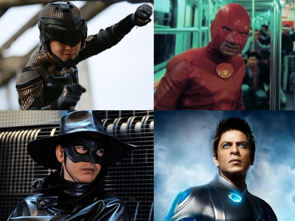 cinemacommy top 10 asian superhero movies