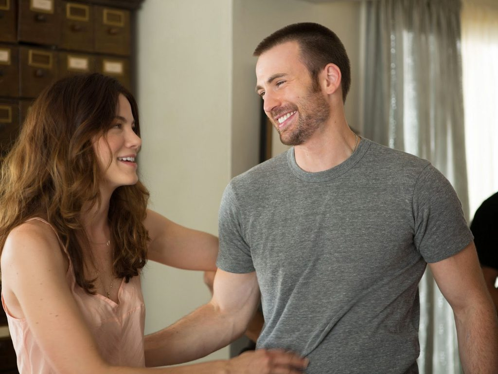 Watch Playing It Cool Full Movie Online - Filmyfoxto