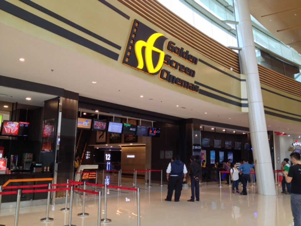 cinemacommy free screenings at new gsc ioi city mall