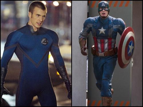 m cinema com my: Top 10 actors with multiple superhero roles