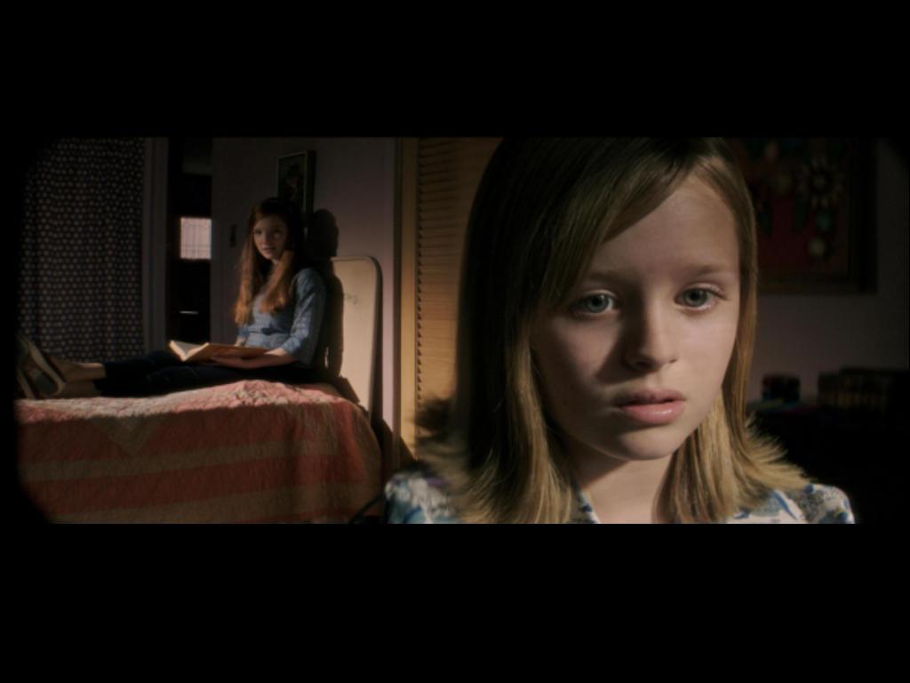 cinema com my: Horror movies featuring the Ouija board