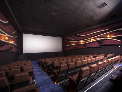 Seven Cinemas Opening In 2016 Cinema Online Brunei News