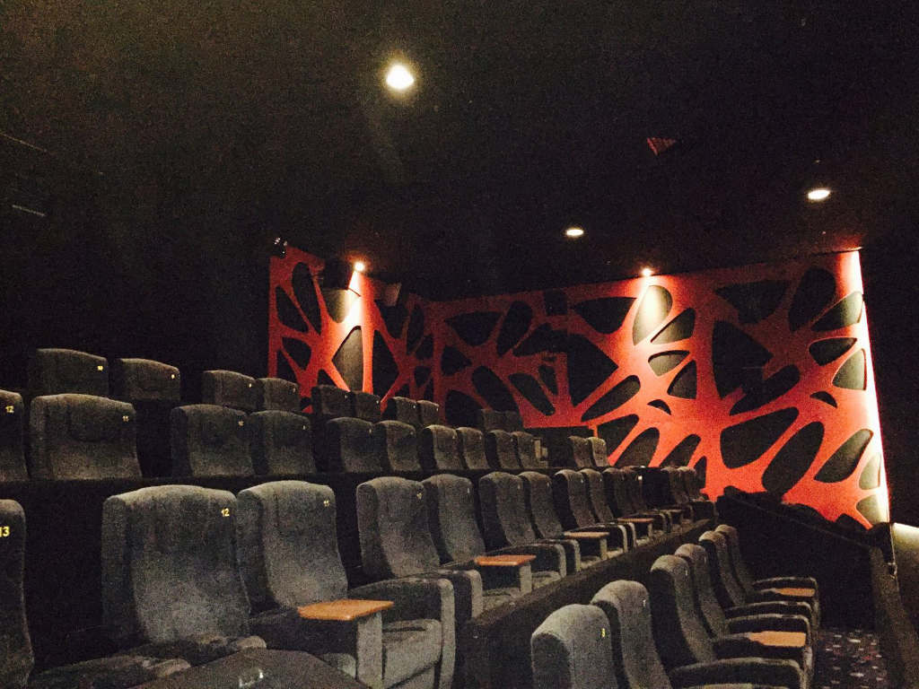 Cinema Com My A Brand New Look For Mbo Cinemas Spring Mall