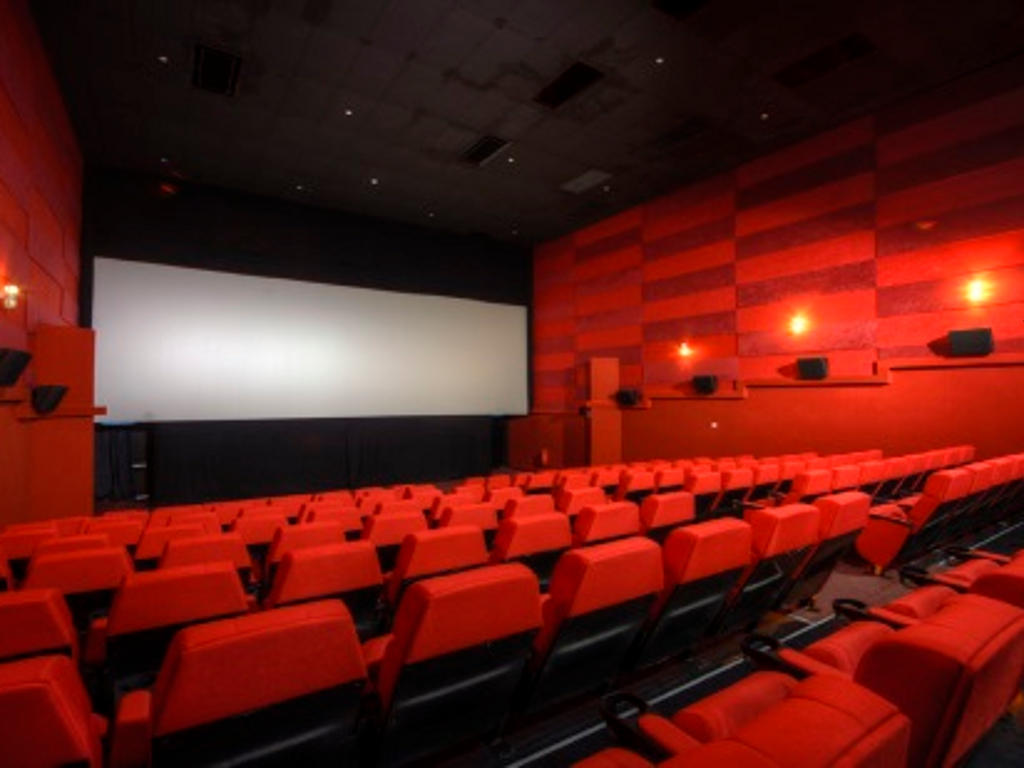 Cinema Com My Mbo Cinemas Introduces Malaysia S First 4d Motion Seats