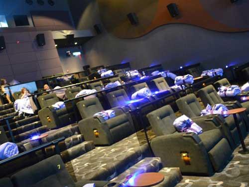 Cinema Com My Types Of Cinema Halls And Seats In Malaysia
