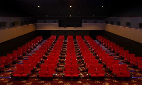 cinema com my: Types of cinema halls and seats in Malaysia