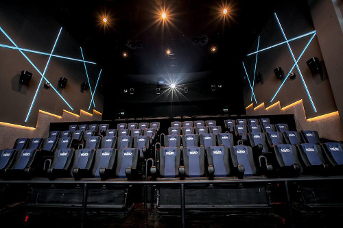 Cinema Com My Types Of Cinema Halls And Seats In Malaysia