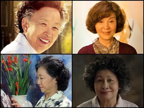 miss granny korean drama full movie english subtitles