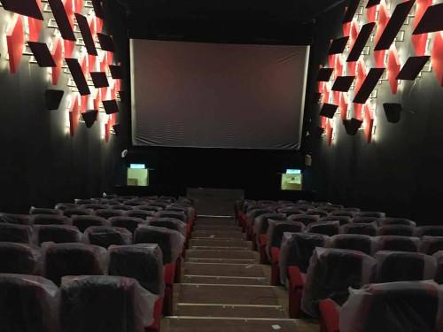 Kuala Terengganu Cinema To Open This Weekend News Features Cinema Online