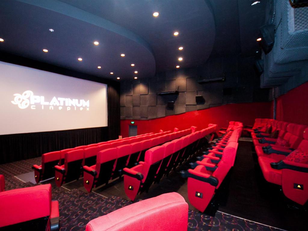 cinema com kh  platinum cineplex sorya is temporarily closed