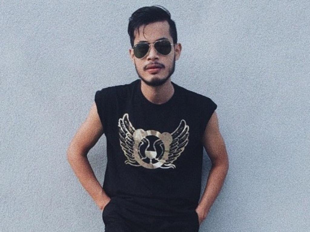 Dakwaan Pukul Bekas Tunang Instagram Syafie Naswip Terus Dihujani