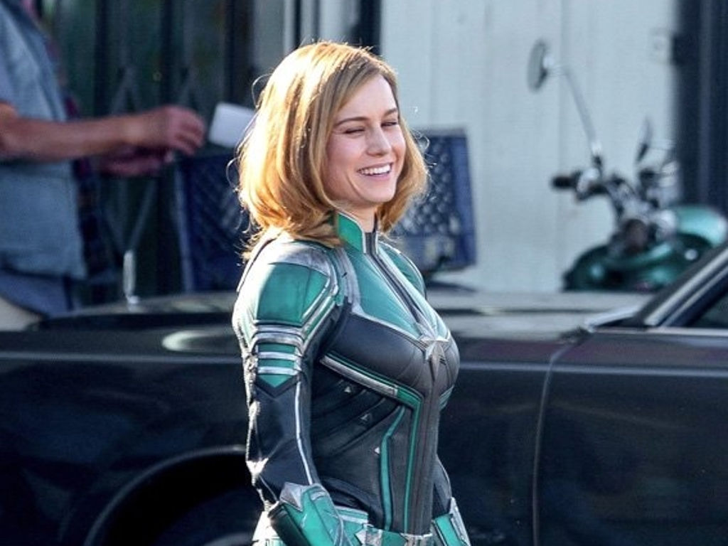 """cinema.my: """"captain marvel"""" adds familiar faces to its cast"""
