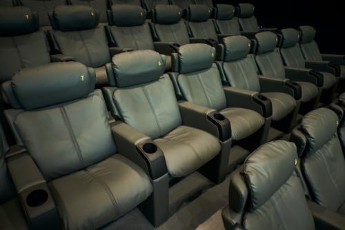 Mbo Cinemas Bioskop Di Kulim