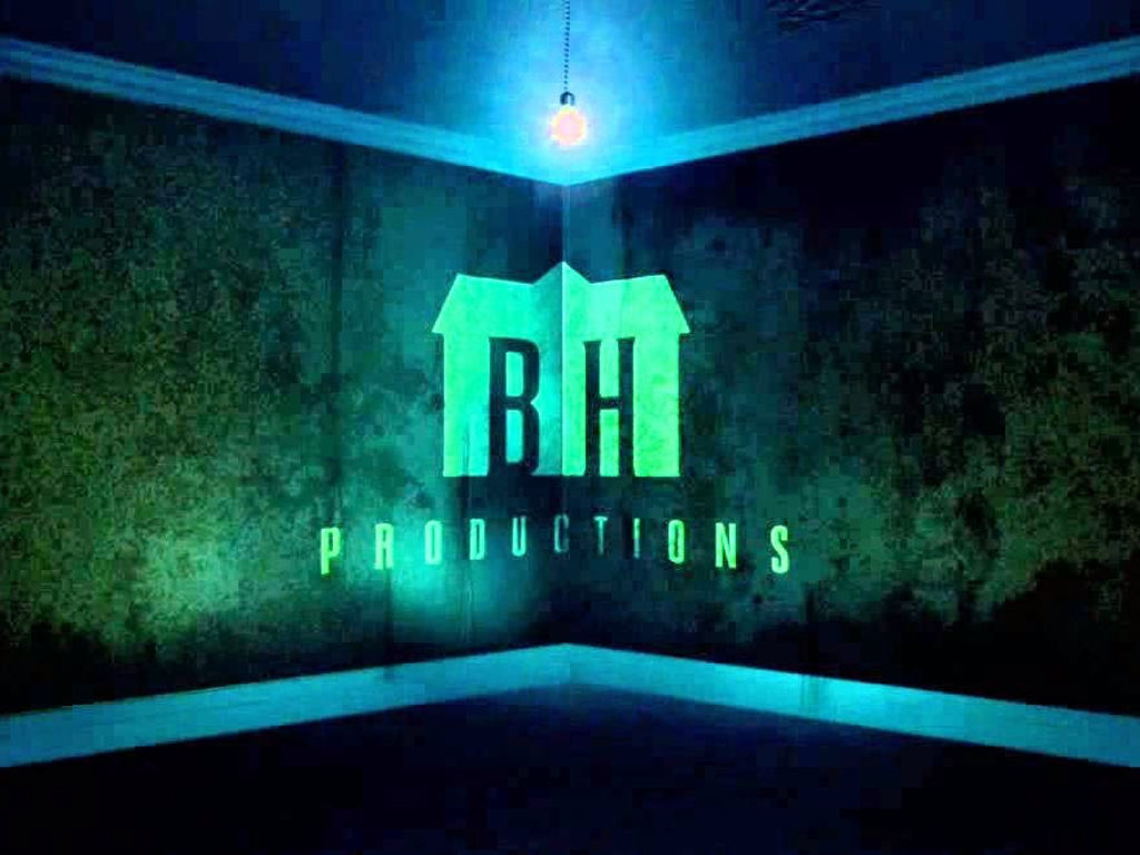 cinema com my: Blumhouse Productions teams up with China for