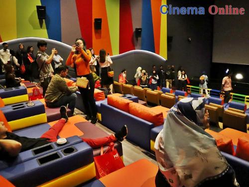 Mbo Cinemas Opening Soon At Atria Shopping Gallery News