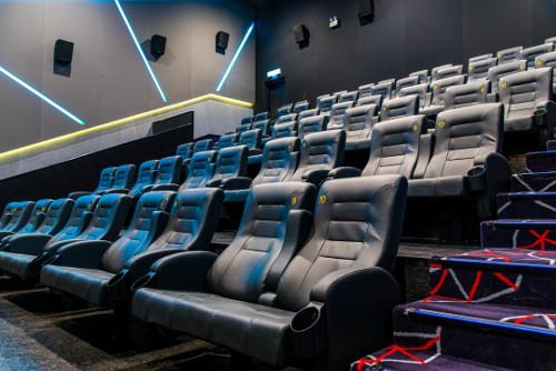 Cinema Com My Mbo Brings Kecil And Big Screen Halls To Ipoh Cinema