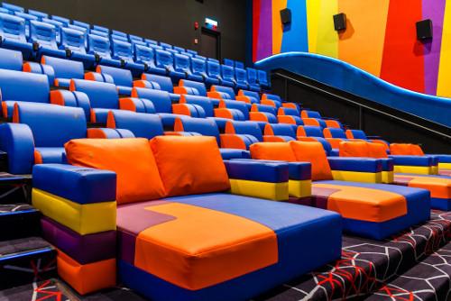 Mbo Brings Kecil And Big Screen Halls To Ipoh Cinema News