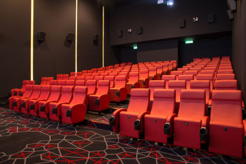 Cinema Com My Visit The Newly Revamped Mbo Cinemas Square One In