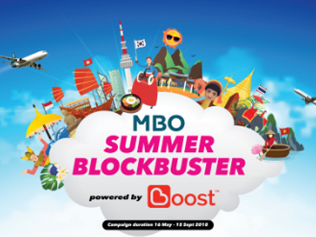 Cinema Com My Watch Movies And Win Holiday Trips With Mbo Summer