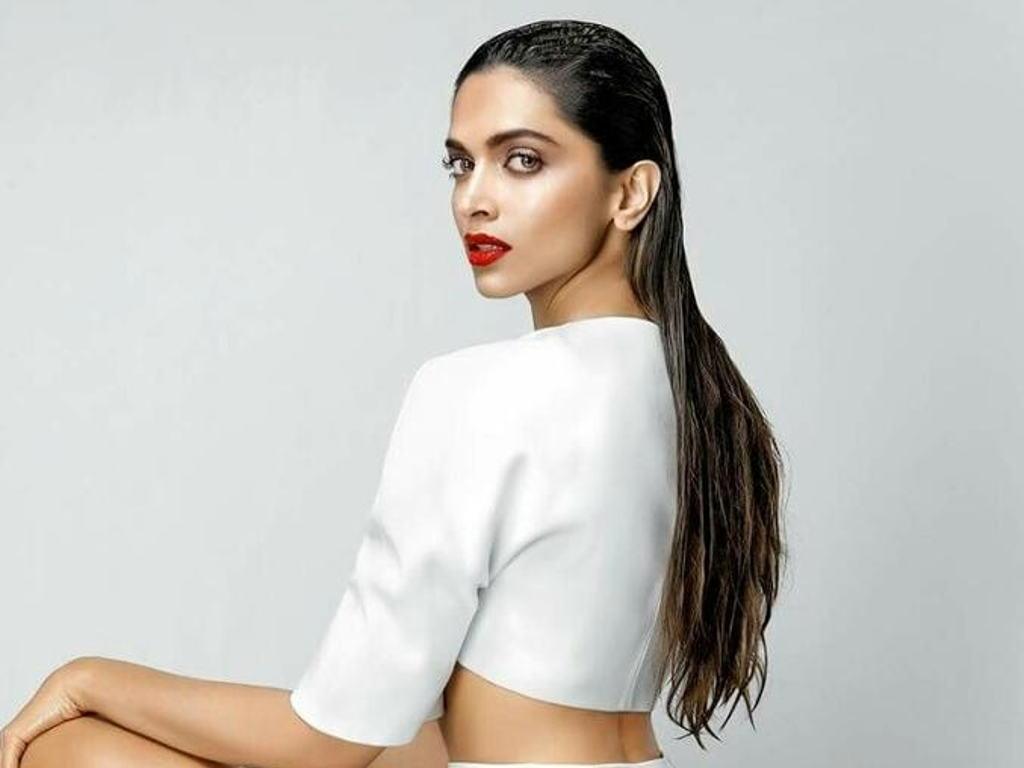 Deepika Padukone ingin terlibat dengan lebih banyak filem Hollywood.