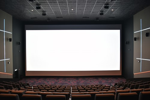 New Mbo At Bandar Dato Onn Houses Johor S First Mx4d Big Screen
