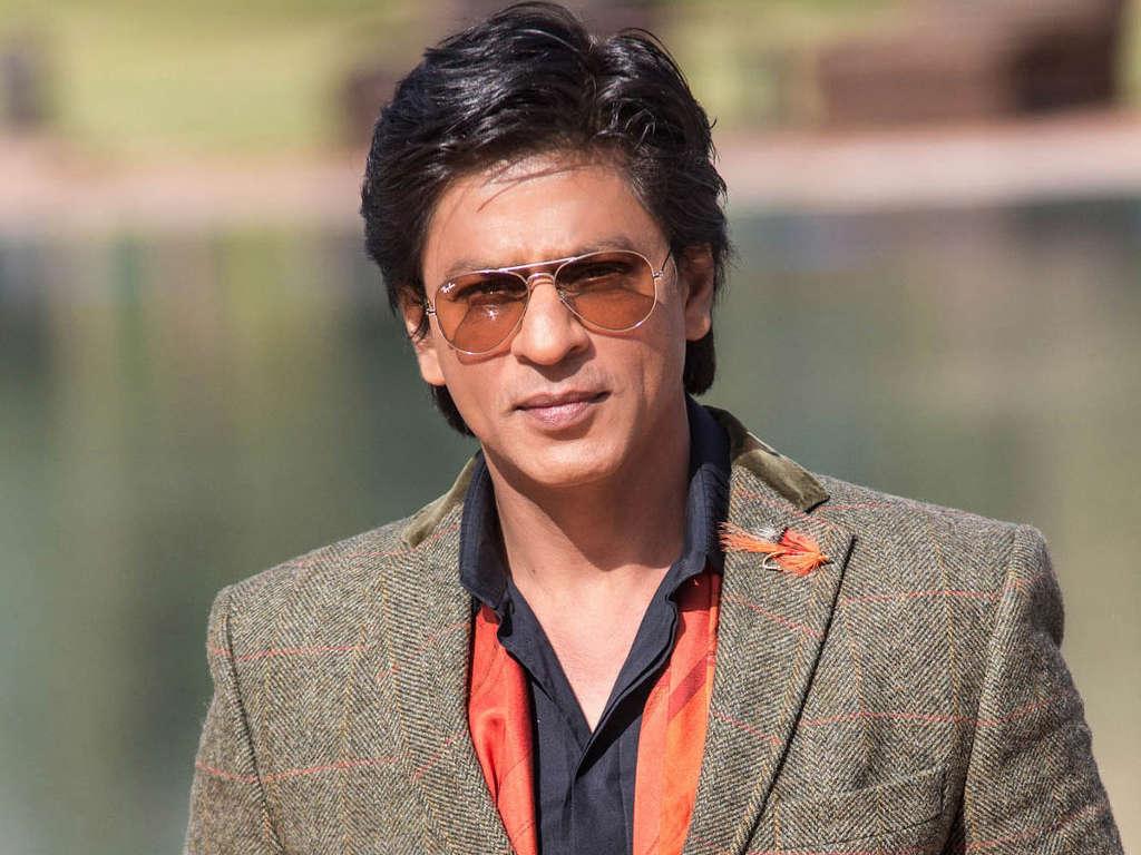 """Kali terakhir Shah Rukh Khan dilihat di layar perak adalah menerusi filem """"Zero""""."""