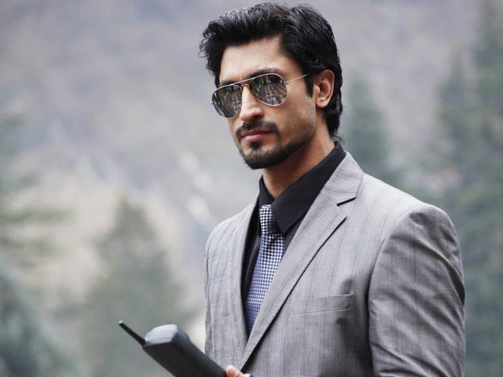 "Vidyut Jamwal akan bintangi filem aksi ""Commando 3""."