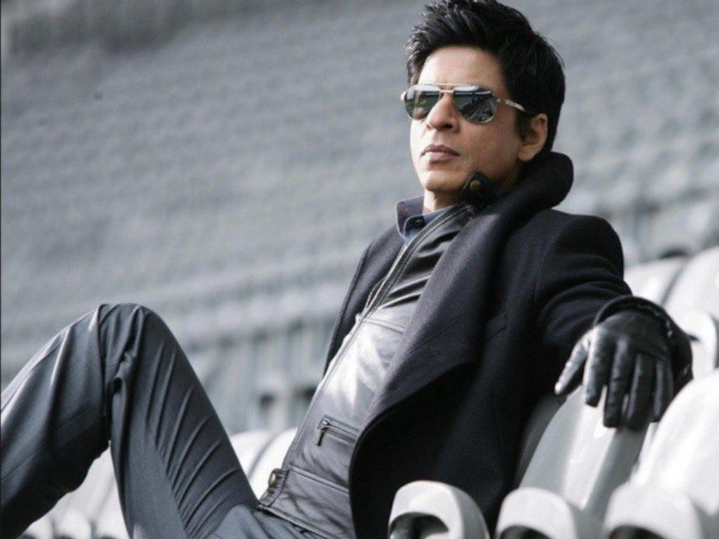 Shah Rukh Khan punyai alasan tersendiri mengapa dia menolak filem-filem ini.