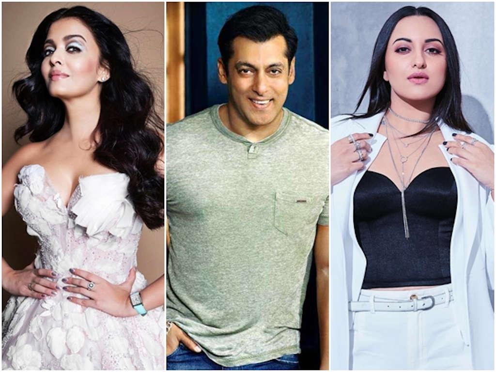 Antara selebriti yang menolak untuk bercium dengan pelakon gandingan mereka dalam filem.