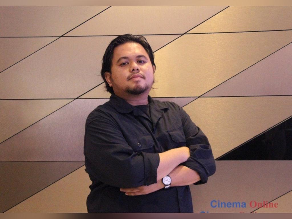 Muzzamer Rahman bakal beri dana kepada pembikin filem muda untuk hasilkan filem pendek.