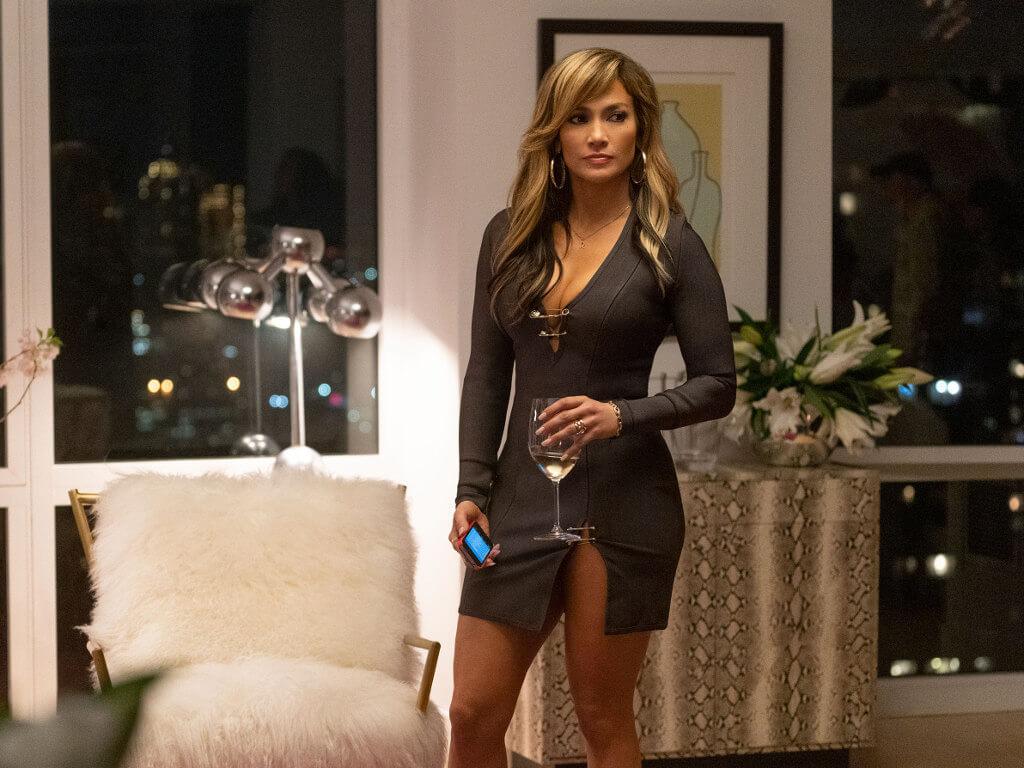 Jennifer Lopez, Robert De Niro among Oscar snubs of 2020