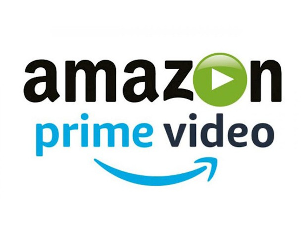 Selepas ini lebih banyak karya tempatan akan ditayangkan di Amazon Prime.
