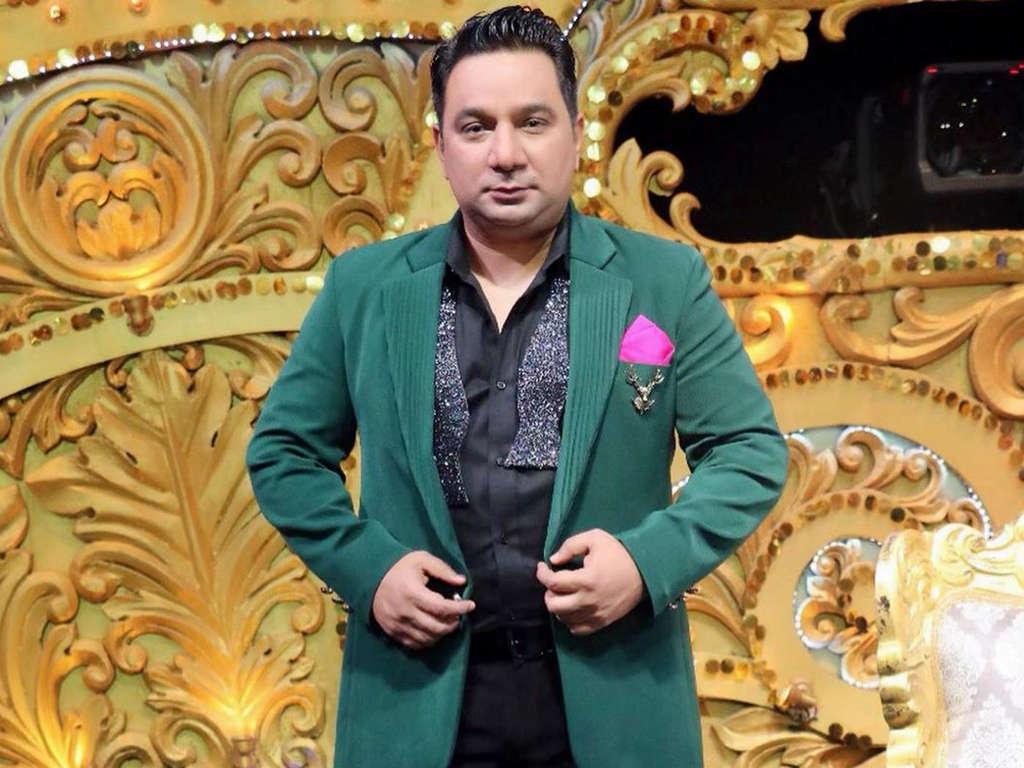 "Ahmed Khan memuji hasil kerja Tiger Shroff dalam ""Baaghi 3""."