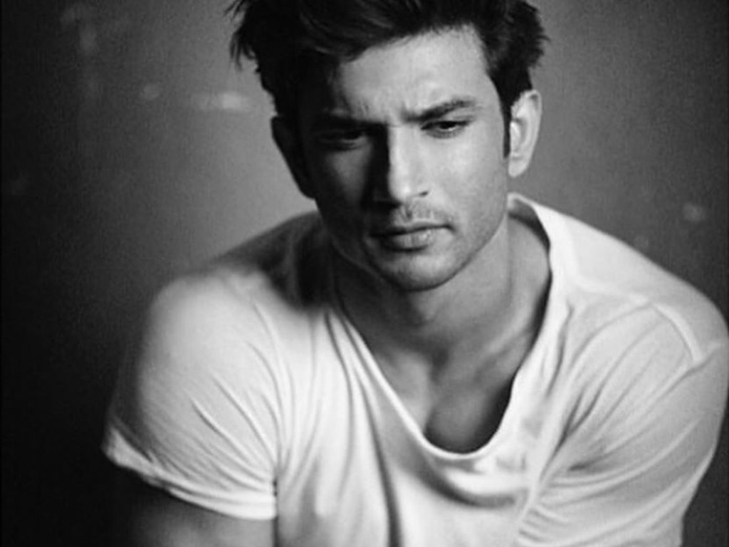Sushant Singh Rajput has passed away at age 34.