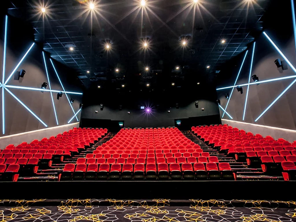 Cinemas nationwide are once again facing temporary closure following the rising COVID-19 cases in Malaysia.