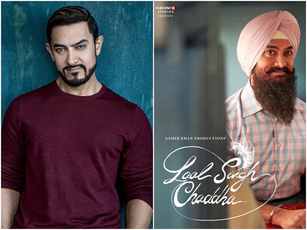Nampaknya para peminat perlu menanti lebih lama lagi untuk melihat filem baru Aamir Khan.