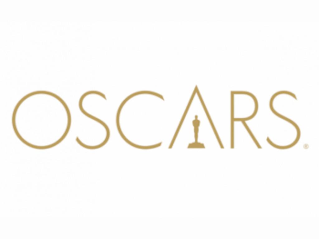 Mampukah filem Malaysia berjaya tembusi finalis Oscars ke-93?