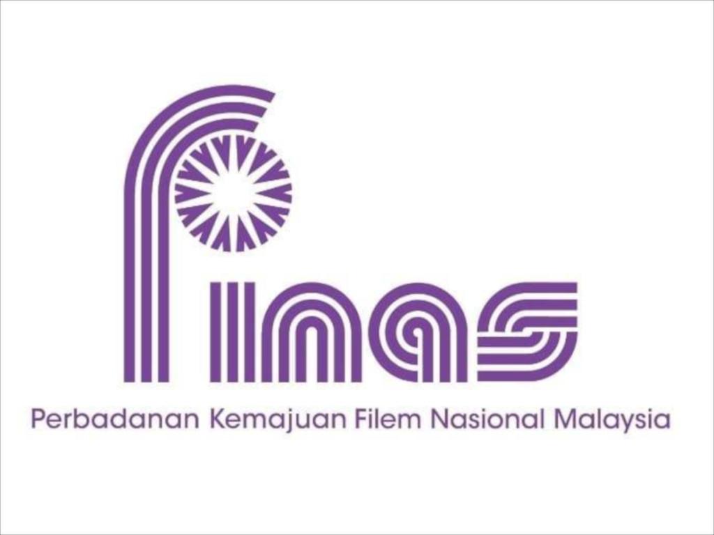 FINAS tegaskan pemegang lesen pengedaran filem untuk hentikan sebarang kegiatan pengedaran filem tanpa secara haram.