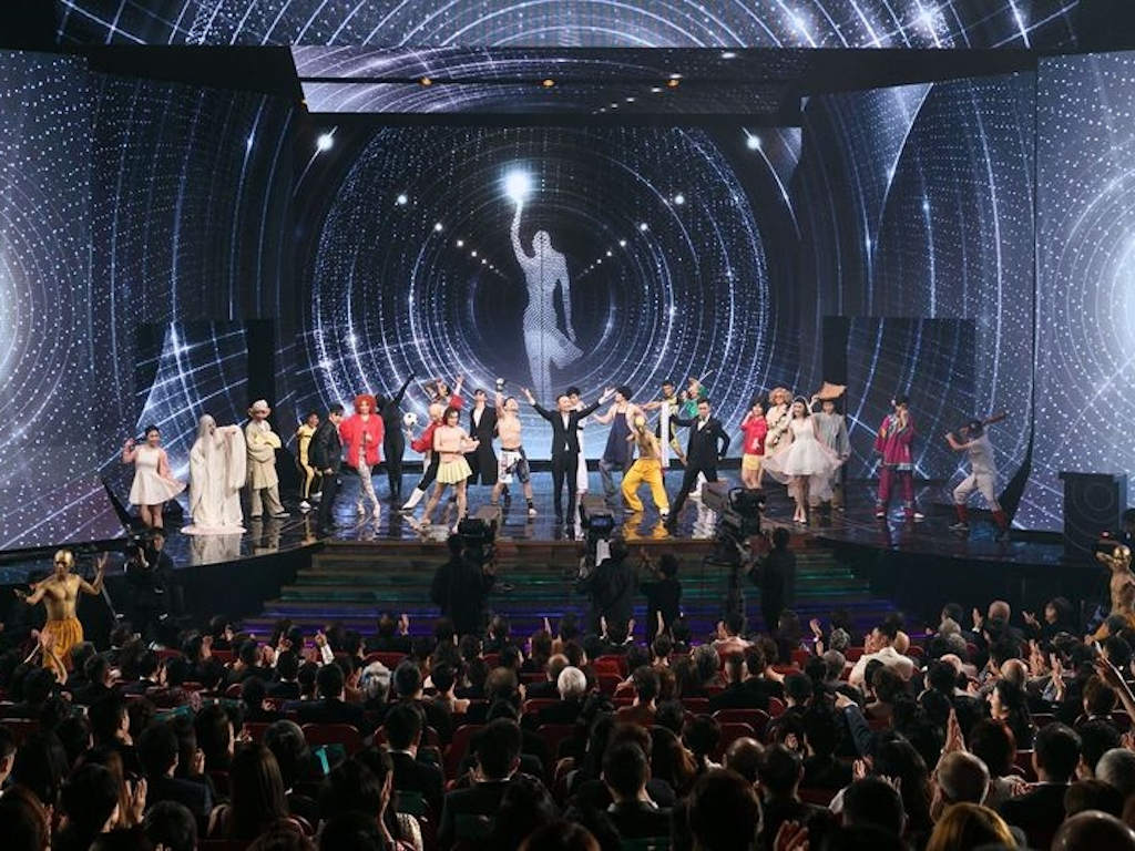 The 40th Hong Kong Film Awards will no longer be held in 2021 as originally planned.