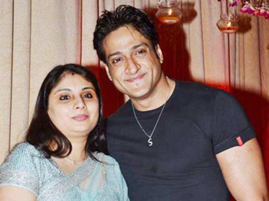 Pallavi Sarraf harap isu nepotisme Bollywood dapat dihentikan.
